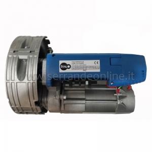 Motoriduttore per serrande ITALO 200/60 Plus