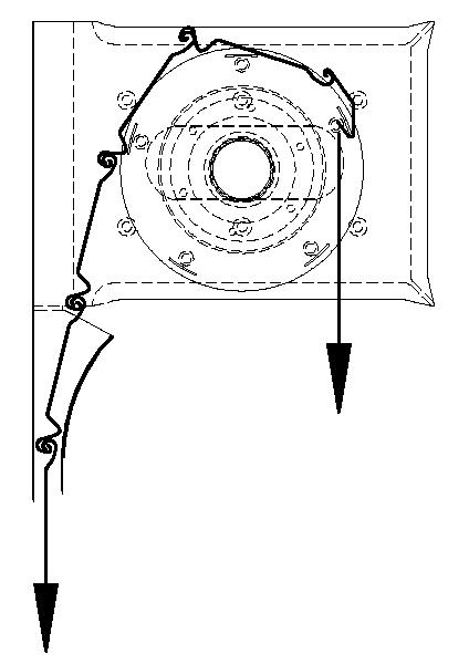 Schema Elettrico Per Serrande : Serrandeonline