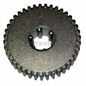 Gear CAL 1036 (BA01096)