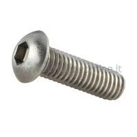 Spring tempered steel for rolling shutters 40/14