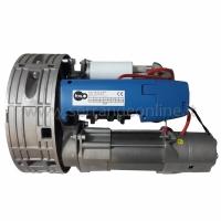 Motoriduttore per serrande ITALO 200/60 BME