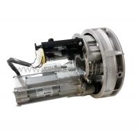 Gear motor for rolling shutters RIB Jolly 22