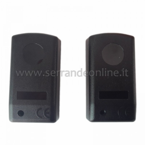 Pair of infrared photocells ZOOM-Z2E